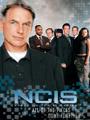 NCIS Seasons 1-10 DVD Box Set