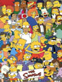 The Simpsons Seasons 1-24 DVD Box Set