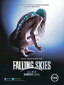 Falling Skies Seasons 1-3 DVD Box Set