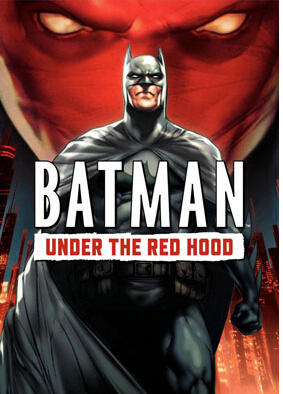 Batman Complete 1-7 DVD Box Set
